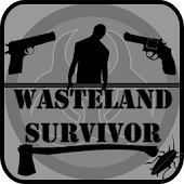 Wasteland Survivor(RPG)