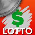 Lotto Heaven™ Scratchers Game icon