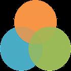 EV3Drive icon