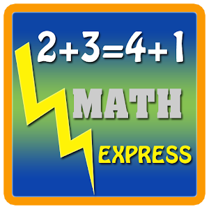 Math Express for PC and MAC
