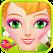 Fairy Salon icon