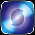 SmartSignage icon