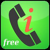 Мобильный справочник (free)