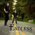 ENDLESS -Christian Rock / Cont