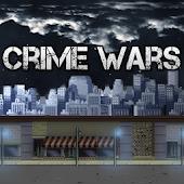 Tải Game Crime Wars