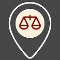 Find A Lawyer icon