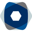 Panel App - Prizes & Rewards icon