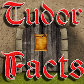 500+ Tudor facts!