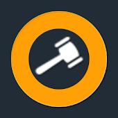 Advokit Trial for Advocates