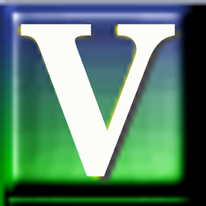 Download Veterinary Drug Index-India APK