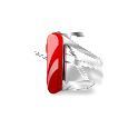 Aviation Pocket Knife icon