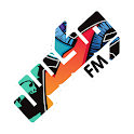 Mix FM Saudi Arabia icon