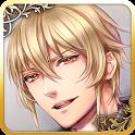 悪魔教師[Lite] icon
