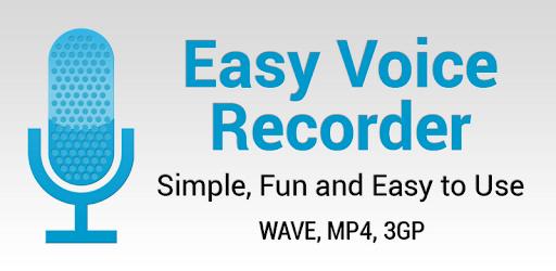 Easy Voice Recorder,بوابة 2013 Pd0sHaIlyO3COrGxsJB_