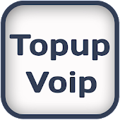 TopupVoip