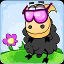 Dolly The Sheep APK