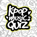 Kpop Music Quiz (K-pop Game) APK