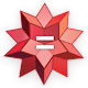 WolframAlpha app v1.3.0.5199650