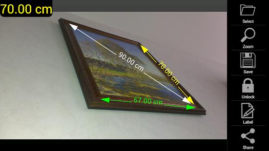 图片量尺专业版|玩工具App免費|玩APPs