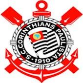 Relógio do Corinthians Timão