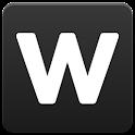 Wheely icon