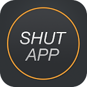 App ShutApp - Real Battery Saver APK for Windows Phone
