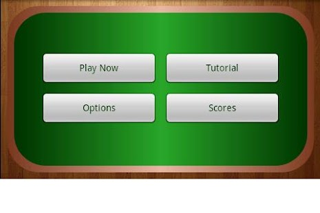 Poker analyzer free software