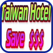TAIWAN HOTEL BOOKING ROOMS