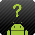 Android Secret Codes logo