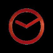 Alarm Clock for Nexus