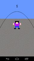 Screenshot of Roper