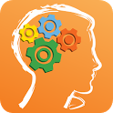 The Brain Training Day icon