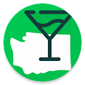 WA State Liquor Calculator icon