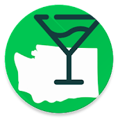 WA State Liquor Calculator