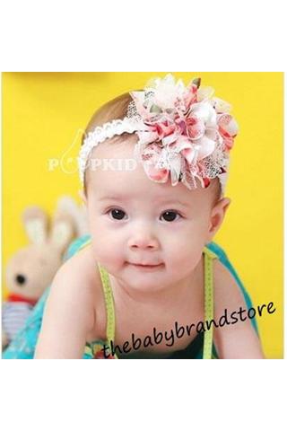 babykids fashion store
