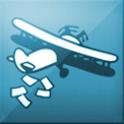 JetMemo icon