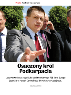 Wprost- screenshot thumbnail
