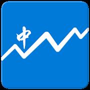机灵股票(中国版)