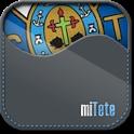 miTete icon