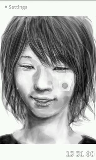 Smile by Inoue Takehiko 1.0.3 Windows u7528 2