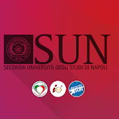 Studenti SUN