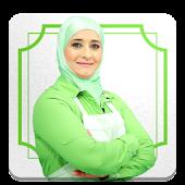 Manal AL alem Official Updated