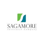 Easy Estimate by Sagamore