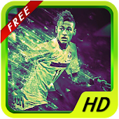Neymar HD Wallpapers