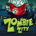Zombie Zity Attack icon
