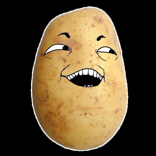 имеются меня нет я на картошке картинка для аватарки нередко называют литовской