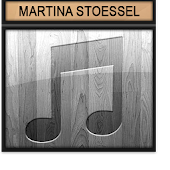 Martina Stoessel Lyrics 2015