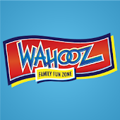 Wahooz Fun Zone