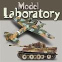 Model Laboratory