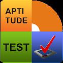 Aptitude Test Pack icon
